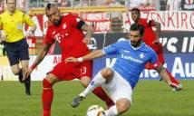 Bayern Munich vs Darmstadt, 21h30 ngày 20/02: Mồi ngon chờ 'Hùm xám'