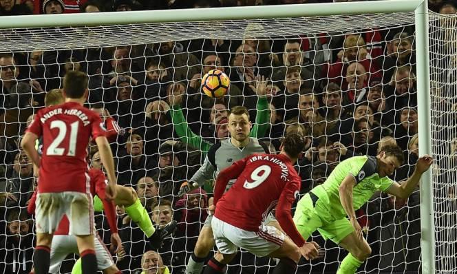 Quan điểm chuyên gia: Man Utd như quái vật, hãy cứ tấn công tại Anfield
