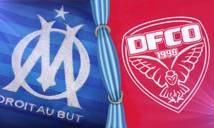 Nhận định Marseille vs Dijon, 02h00 ngày 07/08 (Vòng 1 Ligue 1)