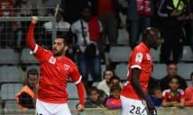 Nhận định Nimes vs GFC Ajaccio, 01h45 ngày 05/5 (Vòng 37 giải Hạng 2 Pháp)