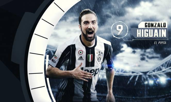 Góc chuyển nhượng: Sự trỗi dậy từ Serie A