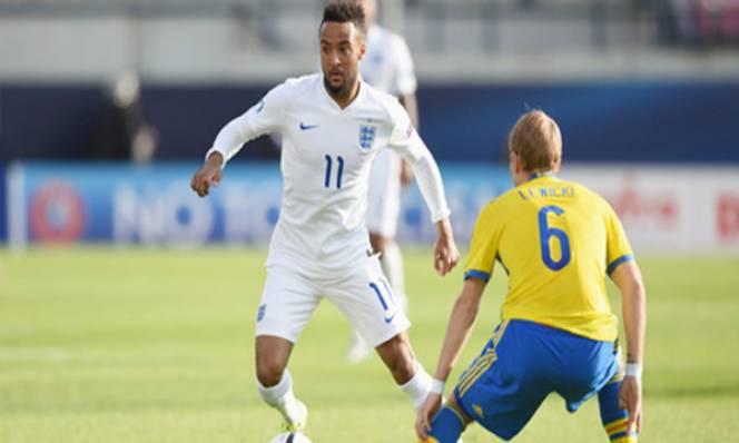 U21 Anh vs U21 Thụy Điển, 23h00 ngày 16/6: Khó khăn ngày ra trận