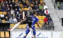 Nhận định Inter Turku - SJK Seinajoki (Vòng 22 - VĐQG Phần Lan 2017)