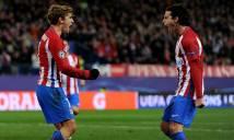 Nhận định Villarreal vs Atletico Madrid, 0h30 ngày 19/03 (Vòng 29 - VĐQG Tây Ban Nha)