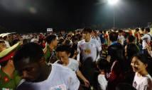 CHOÁNG: Dàn sao U23 của HAGL đổ bộ, Bình Phước 'vỡ sân'