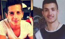2 cầu thủ Maribor thiệt mạng trước trận đấu Europa League