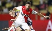 Lorient vs Monaco, 20h00 ngày 17/01: Không dễ cho khách