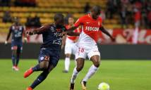 Nhận định Monaco vs Montpellier 03h05, 01/02 (Bán kết cúp Liên đoàn Pháp)