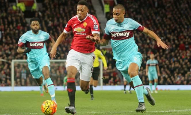 MU vs West Ham, 23h30 ngày 27/11: Tiếp đà hưng phấn