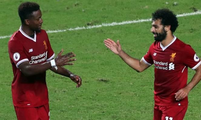 Chuyên gia bong99 nhận định kèo Hoffenheim vs Liverpool