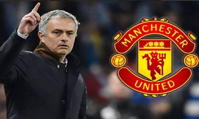 Đối thủ khiến Mourinho 'ngán' nhất