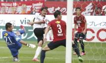Nhận định Kashima Antlers vs Urawa Reds, 15h00 ngày 05/05 (Vòng 13 - VĐQG Nhật Bản)