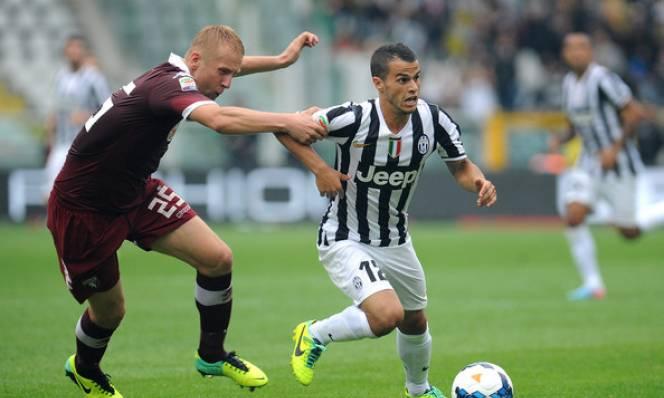 Nhận định Torino vs Juventus 18h30, 18/02 (Vòng 25 - VĐQG Italia)