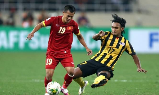Malaysia vs Việt Nam, 15h30 ngày 23/11: Không khoan nhượng