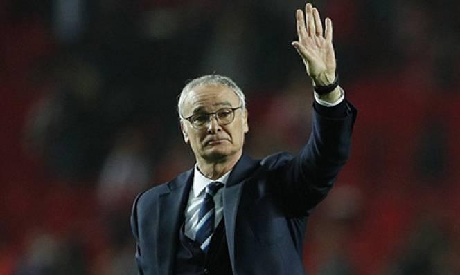 Cộng đồng mạng dậy sóng vì quyết định bất ngờ của Leicester City