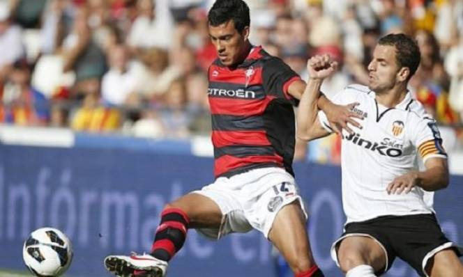 Celta Vigo vs Valencia, 01h00 ngày 13/01: Nhiệm vụ dễ dàng