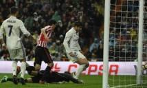 Điểm tin tối 26/10: Sự thật vụ Ronaldo tố Morata ghi bàn ở thế việt vị