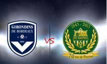 Bordeaux vs Nantes, 01h00 ngày 11/02: Chấm dứt hy vọng
