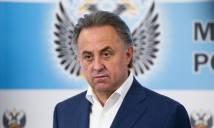 Nga lo sốt vó cho World Cup 2018 vì thủ tướng bị điều tra