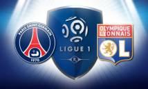 Nhận định PSG vs Lyon 02h00, 18/09 (Vòng 6 - VĐQG Pháp)
