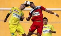 AFC Cup: Hà Nội FC, Than Quảng Ninh gặp khó về lực lượng