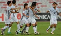 Sao Leicester City muốn đàn em hủy diệt U19 Việt Nam