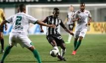 Atlético Mineiro vs América Mineiro, 05h30 ngày 14/10: Derby lệch