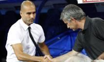 Mourinho và Guardiola 'mất toi' 60 tỉ vì Brexit
