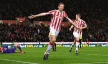 Stoke City – Watford: Điểm tựa sân nhà