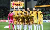 Chê 'ao làng', Australia không tham gia tranh tài ở AFF Cup 2018