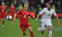 Ba Lan vs Slovenia, 02h45 ngày 15/11: Tiếp tục chuỗi ấn tượng