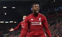 5 điểm nhấn ở trận thắng rực rỡ của Liverpool trước Barcelona