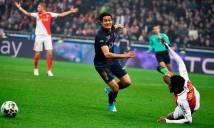 Nhận định PSG vs Monaco 02h00, 30/07 (Siêu Cúp QG Pháp)