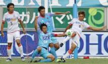 Nhận định Hiroshima Sanfrecce vs Sagan Tosu 16h30, 30/07 (Vòng 19 - VĐQG Nhật Bản)