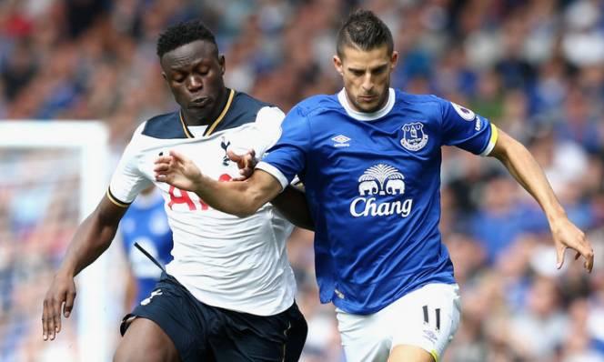 Tottenham vs Everton, 20h30 ngày 05/3: Niềm tin từ quá khứ