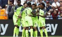 Liverpool vs Middlesbrough, 21h00 ngày 21/05: Vươn tới trời Âu