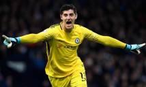 Tin bóng đá 8/12: Sao lớn xác nhận rời Chelsea đến La Liga