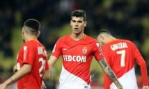 'Thần đồng' Italia lập kỷ lục sau trận ra mắt Monaco
