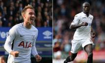 Nhận định Tottenham vs Swansea 23h30, 16/09 (Vòng 5 - Ngoại hạng Anh)