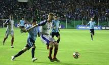 Nhận định Bahia vs Blooming 07h45, 24/05 (Lượt về vòng 1 – Copa Sudamericana)