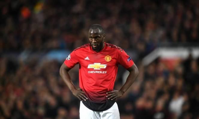 Xác nhận! 3 CLB muốn có 'người ngoài cuộc' của Man Utd