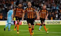 Nhận định Biến động tỷ lệ bóng đá hôm nay 17/03: Birmingham vs Hull City
