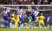 Nhận định Eibar vs Malaga 03h00, 23/01 (Vòng 20 - VĐQG Tây Ban Nha)