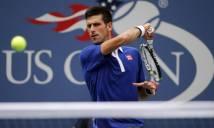 Djokovic đối mặt với nguy cơ bỏ lỡ phần còn lại của mùa giải 2017
