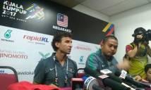 Thuyền trưởng U22 Indonesia thừa nhận chỉ đạo đá rắn với Việt Nam