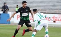 Nhận định Ermis Aradippou vs Olympiakos Nicosia 00h00, 23/01 (Vòng 21 - VĐQG Đảo Síp)