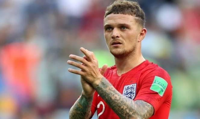 Rất nhanh! Tottenham ra giá bán đứt 'Beckham 2.0' cho Man Utd