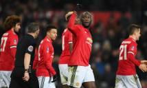 SOI SỐ BÀN THẮNG Yeovil Town vs Manchester United, 02h55 ngày 27/01 (Vòng 4 cúp FA)