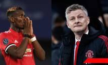 NÓNG: Đội xếp thứ 4 Ngoại hạng Anh có nguy cơ không được dự Champions League