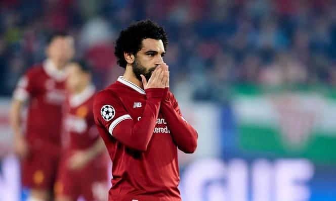 Thảm hoạ Liverpool: Không chỉ hàng thủ là nguồn cơn!